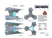 Chig Fighter